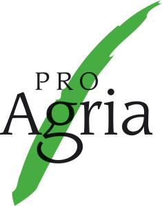 ProAgria-logo4v