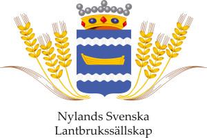 nsl_logo ny med text kopia jpg